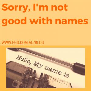 name change cases