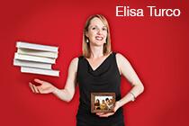 Elisa Turco