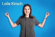 Leila Kirsch