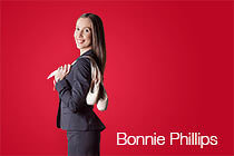 Bonnie Phillips