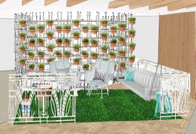 Garden-Wall1