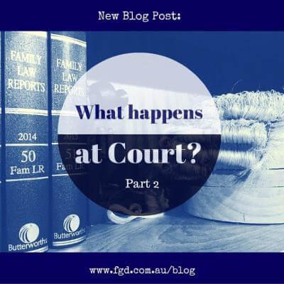 part-2-what-happens