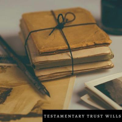 Blog-on-Wills