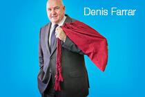Denis Farrar