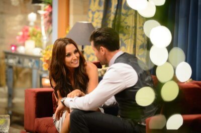 Interview-Snezana-From-Bachelor-Australia