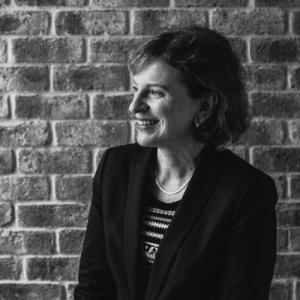 Ann Northcote, Director FGD