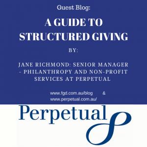 perpetual-blog