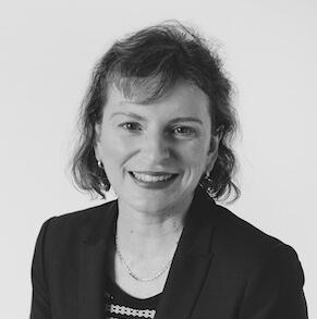 Ann Northcote