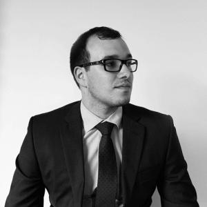 Nicholas Redpath
