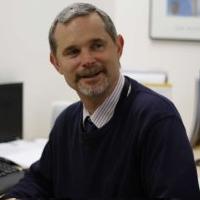 John Boersig