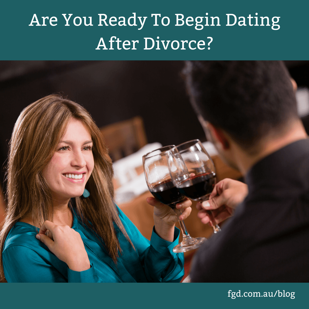 Are You Ready To Begin Dating After Divorce (2)