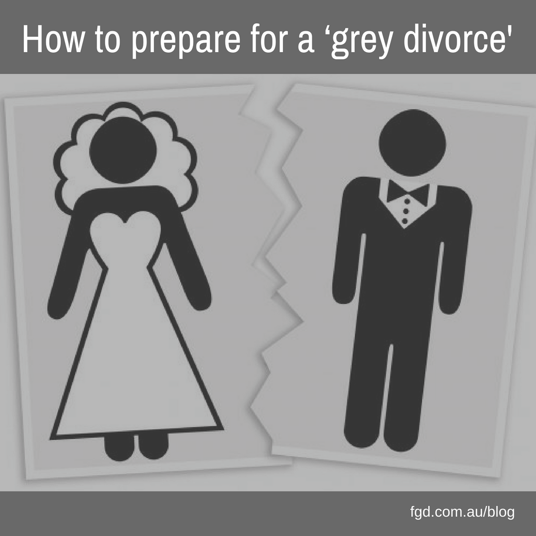 grey divorce