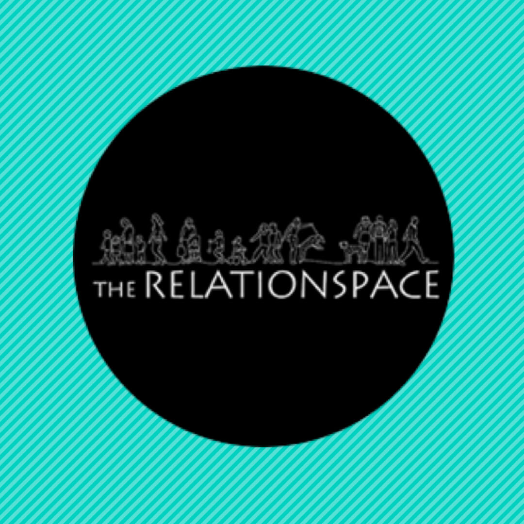 relationspace