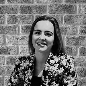 Allie Johnson-Davey, Family Lawyer Canberra