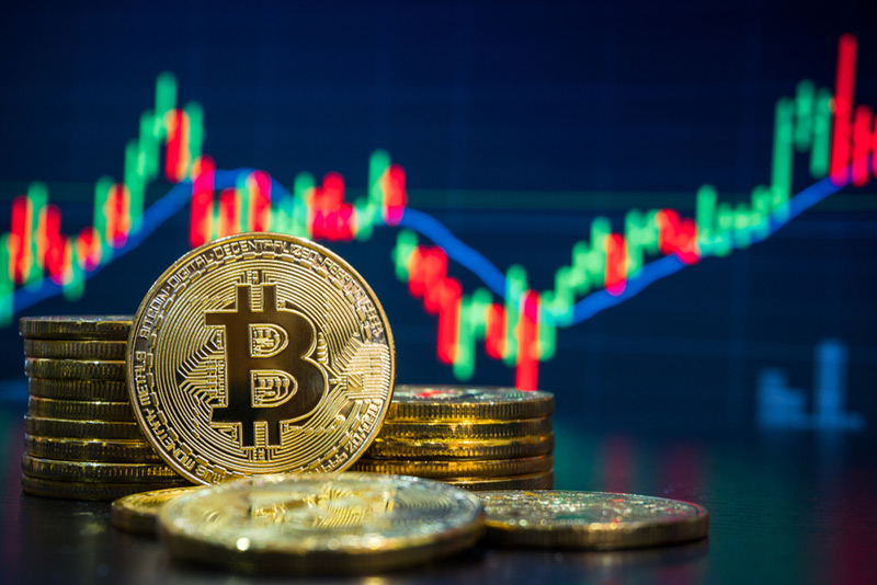 Holding Cryptocurrencies in your SMSF