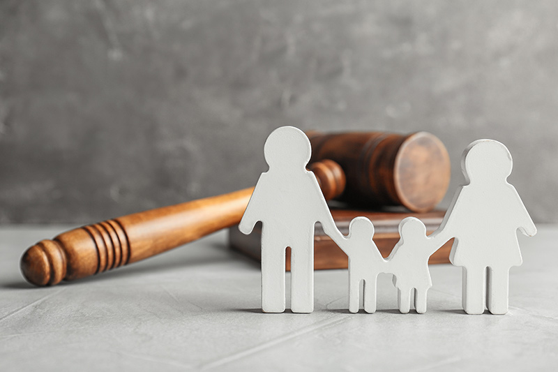 The new Federal Circuit and Family Court of Australia
